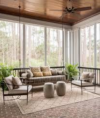 sunroom decorating ideas. Sunroom Designs Ideas With Cost Of Adding A 4 Season Room Addition Decorating U