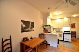 Studio Apartment Rent Nyc Lower East Side Budget New York