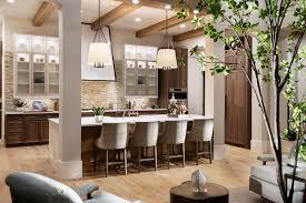 Interior Designer Orlando Luxury Kitchen Designs By Beasley Henley Interior Design