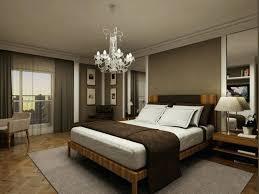 Wall Mounted Bedroom Lights Light Blue And Brown Bedroom Black Velvet  Platform Bed With Headboard Purple