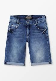 Kids' Clothing Sale Size 15y | Girls & Boys | ZALANDO UK