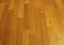 engineered edit wood