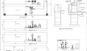 2 pole gfci breaker wiring diagram 2 pole breaker wiring diagram 2 pole gfci breaker wiring diagram 2 pole breaker wiring diagram unique amazing pool breaker wiring diagram contemporary electrical home decor ideas