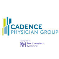Dreyer Med My Chart Home Northwestern Medicine