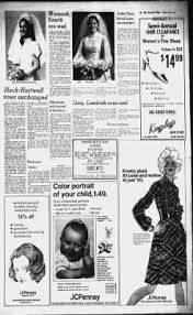 The Anniston Star from Anniston, Alabama on June 18, 1972 · Page 15