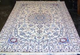 white persian rug white persian rug blue and white oriental rug rug designs leola tips