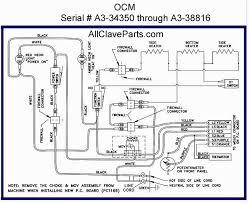 ocm wiring diagram for serial a3 33450 thru a3 38388 Incubator Thermostat Wiring Diagram ocm wiring diagram for serial a3 33450 thru a3 38388 incubator thermostat circuit diagram