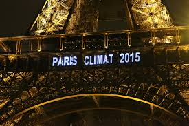 Image result for trump climate paris un