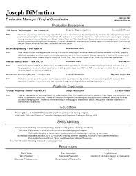 Lead Carpenter Resume Carpenter Resume Examples Finish Carpenter