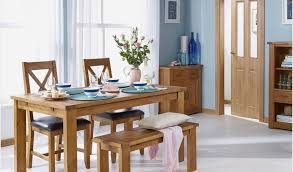 28 clean round dining table sizes thunder 42 inch round kitchen table by size handphone