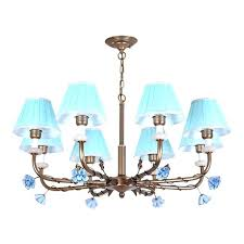country chandeliers country chandeliers living rooms bedrooms dining rooms lamps rooms iron past style country chandeliers