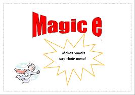 .phonics activities, phonics videos, phonics worksheets, phonics games online, learn to read, reading activities, preschool reading activities, print awareness, phonemic awareness, letters of the alphabet, beginning consonants, ending consonants, s blends, r blends, l blends, vowel digraphs. A E Bingo Boards Missmernagh Com