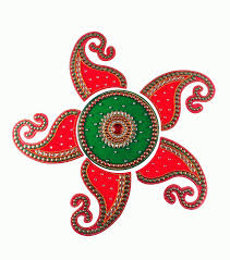Small Picture Amazing Home Decoration Items Online India Images Home Design