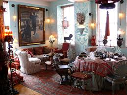 Stunning New Orleans Decorating Ideas Pictures  Decorating New Orleans Decorating Ideas