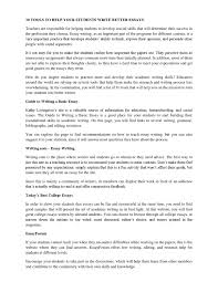 tools to help your students write better essays by paul dylan  10 tools to help your students write better essays by paul dylan issuu