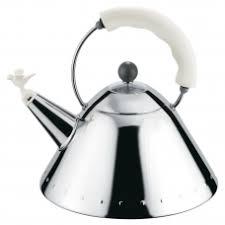Купить Чай и кофе <b>Alessi</b> оптом в Москве - FineDesign