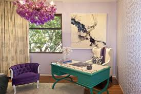 Purple And Green Living Room Decor Purple Bedrooms Pictures Ideas Options Hgtv