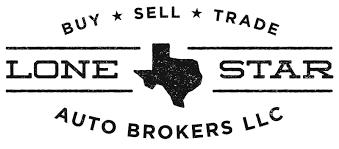 Lone Star Auto Brokers LLC - Arlington, TX: Read Consumer reviews ...
