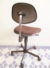 vintage office furniture for sale. images furniture for retro office chair 33 ideas vintage s evertaut brown small size sale