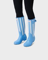 gallery women s rain boots
