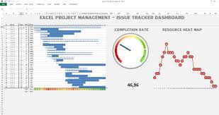 Issue Tracking Template Excel Microsoft Issue Tracker Dashboard Excel Dashboard Templates Issue