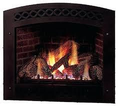 gas fireplace pilot contemporary gas fireplace pilot light on but won t ignite layout should i
