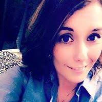 Brandi Rigsby Facebook, Twitter & MySpace on PeekYou