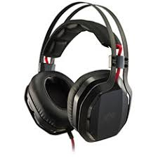 <b>Cooler Master Headsets</b> | PC Case Gear