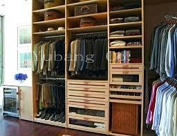 wooden closet china wooden closet organizer bedroom closets china bedroom closets wardrobe closet wooden closet doors wooden closet manufacturer