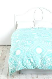 full size of turquoise duvet cover from urban outers aqua blue duvet covers aqua blue duvet