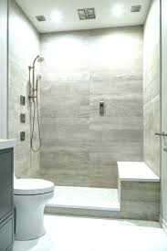 replacing bathroom walls custom tile