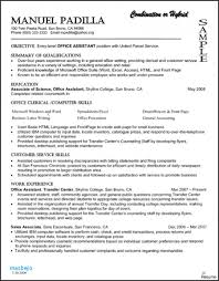 Stay At Home Mom Resume Magnificent Resume Examples For Stay At Home Mom Resume Templates Stay At Home