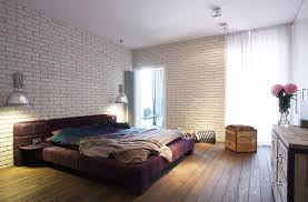1000 Ideas About Brick Awesome Brick Wallpaper Bedroom Ideas
