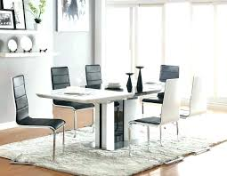 round rug for under kitchen table rugs under dining table temporary dining table coffee of rugs under kitchen tables rug under dining rug under kitchen