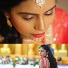 bridal makeup parlor in chennai bangalore keratin treatments in chennai bangalore haircut in bangalore chennai wedding makeup in bangalore