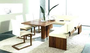 Wonderful Square Dining Table With Bench Dining Tables Kitchen Table Small Kitchen  Table Bench Small Dining Table .