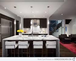modern kitchen island lighting. amazing of modern kitchen island lighting ideas 15 distinct home design lover m