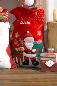 21 Best Christmas Items To Buy Images On Pinterest  Christmas Personalised Christmas Gifts Australia