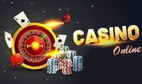 Fakta Unik Bermain Judi Kasino Online Indonesia|casino online|note