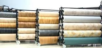 roll linoleum flooring decorative bright inspiration vinyl roll flooring linoleum rolls nice floor at roll vinyl roll linoleum