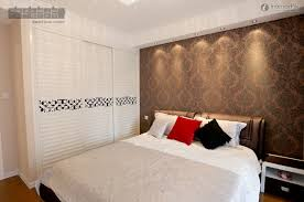 How To Make A Small Bedroom Look Bigger Keys To Make A Small Bedroom Look Bigger Nytexas