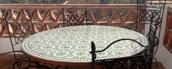 moroccan garden furniture. La Casa Bella | Muebles De Calidad Y Asequible En España, Especialistas Decoración Marroquí Moroccan Garden Furniture