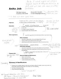College Student Resume Examples Little Experience Resume Examples