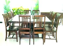 wonderful round table that seats 8 round dining room table seats 8 dining table and chairs wonderful round table that seats 8