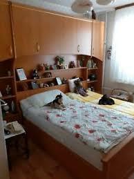 Komplette schlafzimmer, die mehr als nur gut aussehen und. Uberbau Schlafzimmer Mobel Gebraucht Kaufen In Berlin Ebay Kleinanzeigen