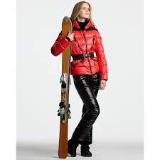 Womens Designer Ski Wear Sale Cheap Designer Moncler Uk Sale Moncler Jackets Online Uk