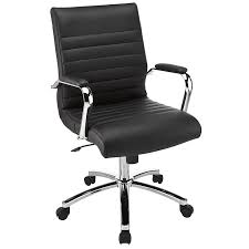 realspace winsley mid back chair black and 50 similar items 388262 p rs hr blk 063015