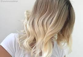 37 hottest ombre hair color ideas of 2021
