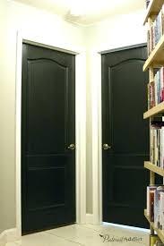 bedroom door painting ideas. Interior Doors Colors Door Paint Color Bedroom Painting Ideas S