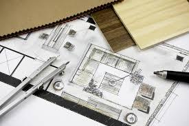 define interior design. Define Interior Design O